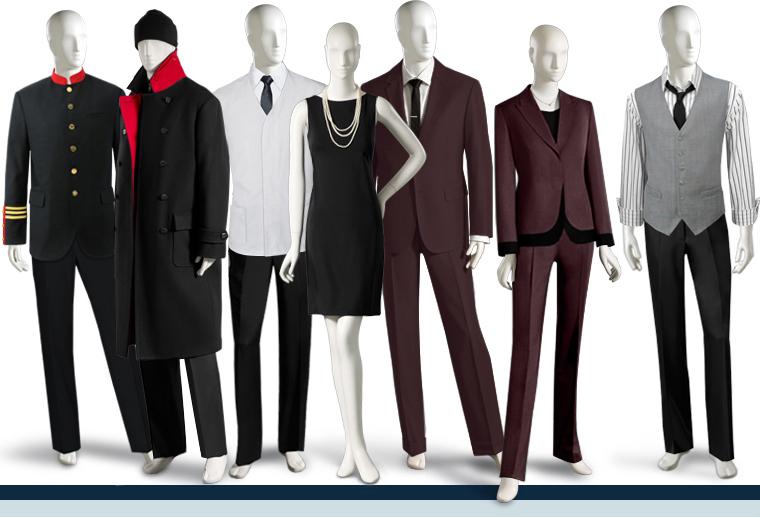 custom_uniforms