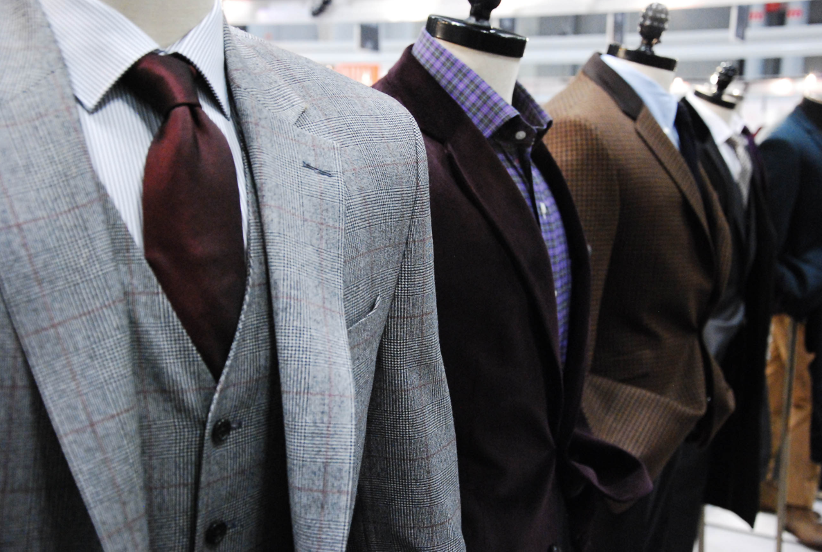 corporate-uniform-coats-and-pants