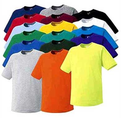 mens-round-neck-t-shirts
